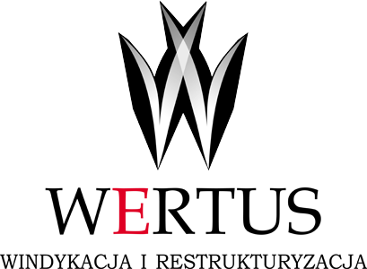 Wertus - Restrukturyzacja